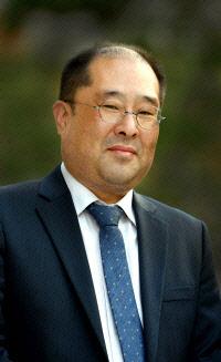 안주영 사진기자협회장 선출